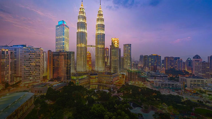 philiagroup malaysia