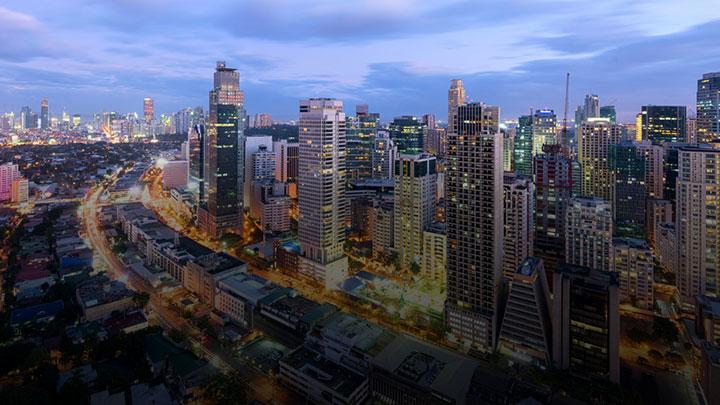 philiagroup Manila